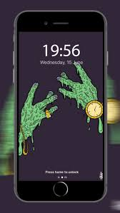 Dope wallpapers for iphone is a 500x888 hd wallpaper picture for your desktop, tablet or smartphone. Iphone Wallpaper Hd Dope Wallpaper