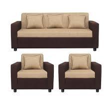 5 seater sofa set at rs 20000 set vsr