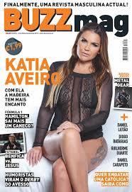 Calam o Katia Aveiro