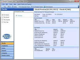 Payroll Free Software Download Excel Free Payroll Software In Excel Serpto Carpentersdaughter Co