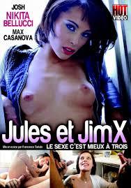 S lection de votre film porno Max Casanova Jacquie et Michel Elite