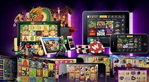 Panduan Download Aplikasi Slot Online Terpercaya