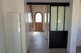 04 renovation maison annee 80