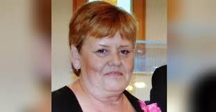 Phyllis Jean Curtis Obituary - Visitation & Funeral Information