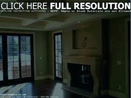 cost of painting interior house cost of painting a room cost to paint a room average cost of painting interior