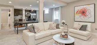 Basement Designs Stunning Remodel Basement Ideas Modern Basement Ideas To Prompt Your Own