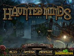 Hidden object games are an exciting collection of mysterious puzzle solving casual games that are very popular with childrens and adults alike. Free Download Haunted Minds Game For Pc
