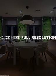 minecraft interior lighting. Dining Room Design Ideas With Chandelier And Pendant Orangearts Modern Light. Remodel Minecraft Interior Lighting U