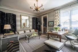 craftsmen style pinterest mud houzzcom living rooms craftsmen style  pinterest houzz mud home.