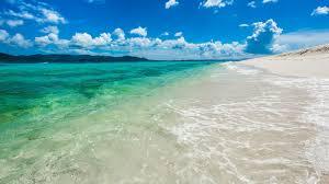 4k Wallpaper Beach - Wallpaper Download ...