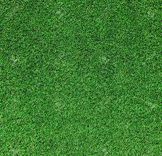 grass texture hd. Green Grass Texture Stock Photo - 12930005 Hd