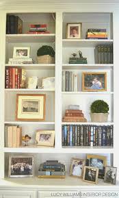 Living Room:Smart Living Room Bookshelves Decorating Ideas Fantastic Living Room  Bookshelves Design And Ideas