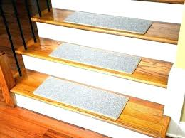 slippery wood stairs moreover outdoor steps solutions painting