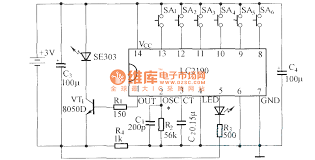 circuit diagram remote control ceiling fan the wiring diagram wiring diagram