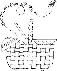 rug clipart black and white picnic basket black and white 7 rug clipart black and white