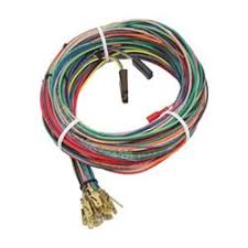 painless performance engine wiring harnesses 21001 shipping painless performance 21001 painless performance engine wiring harnesses