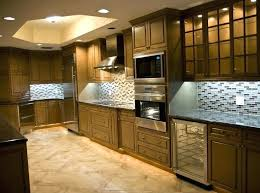 one wall kitchen ideas one wall kitchen ideas large size of cabinets high end kitchen small one wall kitchen ideas