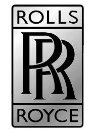 rolls royce font. rolls_royce_logo iconos web pinterest rolls royce and logos font