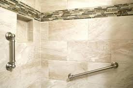 how to retile a bathroom floor cost to bathroom beautiful lovely tile for bathroom floor tiles how to retile a bathroom floor cost