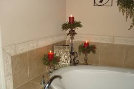 corner garden tub. Garden Tub Tubs And Candles On Pinterest Corner