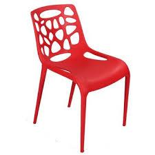 Modern chair plastic Plastic China China Modern Home Furniture Stock Plastic Chair Ecvvcom China Modern Home Furniture Stock Plastic Chair On Global Sources