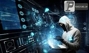 Image result for رشته هک و امنیت