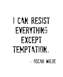 Witty Quotes Awesome Wittyquotesimages48 48greetings