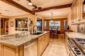 granite countertops cabinets chandler az