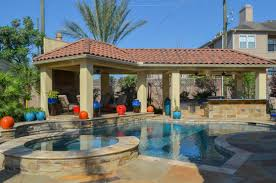 outdoor kitchens and patios designs. marvellous design covered outdoor kitchens with pool 19 inspiration idea swimming and patios designs