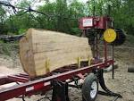 Used Norwood s for sale Portable Sawmills Forestry Equipment