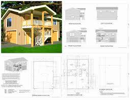 free modern house plans sri lanka beautiful modern wood house plans fresh modern concrete home plans