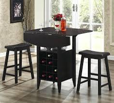 3 piece bar stool set 3 piece bar table set by coaster 150100 3 pc bar