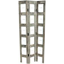 floor standing picture frames multi frame gurukula co