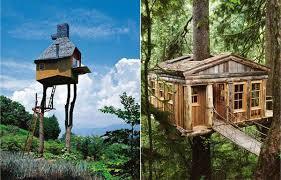 cool kid tree houses. Plain Tree Tree Houses Around The World And Cool Kid Houses R