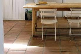 Cheap Flooring Alternatives Alternatives ...