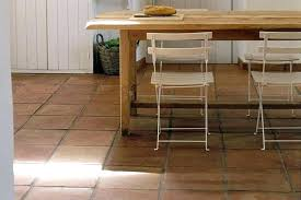 Cheap Flooring Alternatives Cheap Flooring Ideas For Bedroom Cheap Flooring  Alternatives Cheap Flooring Ideas For Bedroom