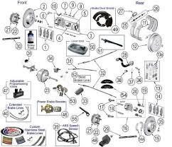jeep wrangler tj engine diagram jeep diy wiring diagrams