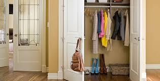 Built In Coat Rack Entryway Mudroom Inspiration Ideas Coat Closets DIY Built Ins 48