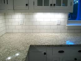 white glass tiles for backsplash kitchen adorable what color grout elegant what grout to use on