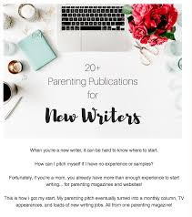 how to make money lance writing elna cain carrie madormo is a lance writer for parenting magazines and medical publications and makes a living from it check out her lead magnet about 20