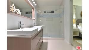 Mobile Home Bathroom Remodel For Mobile Homes Corner Sink - Remodeling a mobile home bathroom