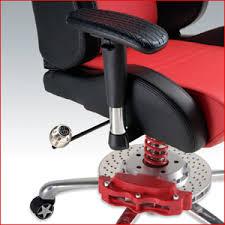 recaro bucket seat office chair. recaro bucket seat office chair racing classy inspiration race plain ideas pitstop f