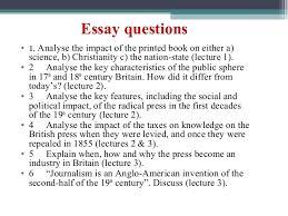 essay on scientific inventions technology essay write on the  essay on modern scientific inventions hiheyhye com