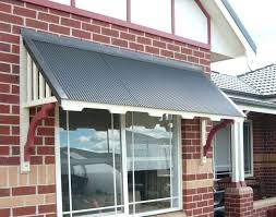 exterior window awnings diy exterior window coverings awnings window canopies and timber window awnings in decorative timber in melbourne and australia wide