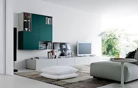 wonderful design ideas. Brilliant Ideas Poliform USA Beautiful Expensivea Source For Wonderful Design Ideas Intended Wonderful Design Ideas R