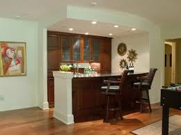 Basement Wet Bar Design Simple Tips Basement Wet Bar Design