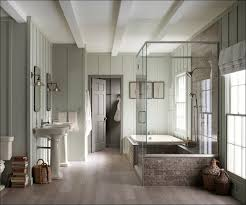 full size of bathroom awesome small farmhouse bathroom farmhouse bathroom vanity lighting farmhouse bathroom light