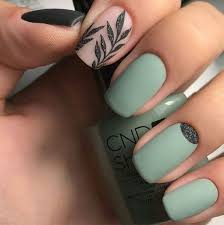 Best Short Nail Designs 62 Cute Nail Art Designs For Short Nails 2019 Page 43 Of