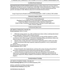 Certified Professional Resume Writers Certified Professional Resume Writer Letter Ideas 50