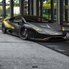 Indeed, they are equipped with the most advanced features available in the fields of design and technology. Lamborghinigallardo Car Lamborghiniaventador Lamborghinihuracan Lamborghini Bugatti Chiron Sports Car Bugatti Veyron Follo Superauto Super Autos Autos